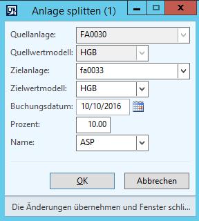 DE_40_0175